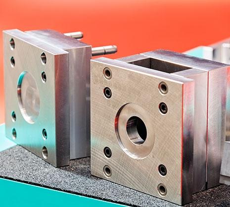 塑膠射出模具設計製造-2D.3D產品設計-2D.3D產品設計