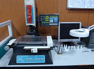 二次元實驗室-1