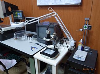 二次元實驗室-2